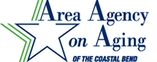 AAA-Coastal-Bend-Website-DEV_06